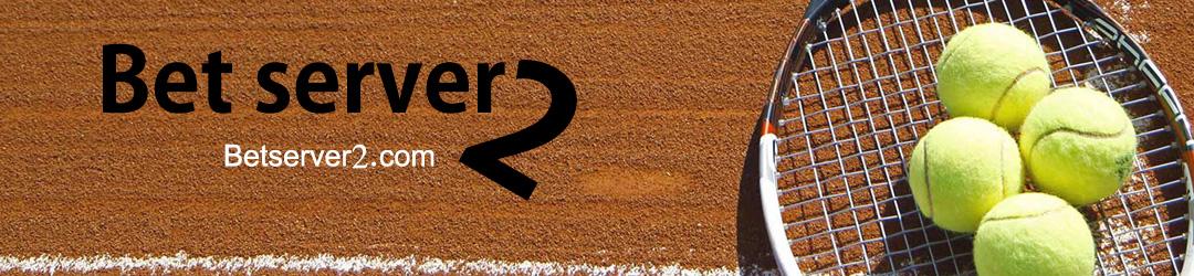 Betserver2